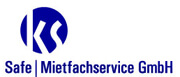 ks safe|mietfachservice GmbH